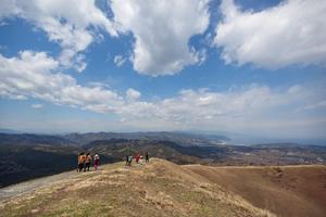 【東京】伊豆大島旅行で行きたい観光名所と行き方ガイド