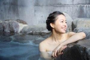 ホテルに天然温泉が♥鹿児島のおすすめホテル20施設