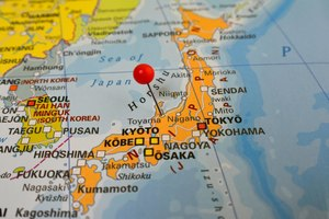 【富山】意外と知らない名所がたくさん!おすすめ観光地&人気グルメ
