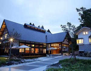 自然と古民家とデザインの融合。新潟「里山十帖」で五感を刺激する旅を