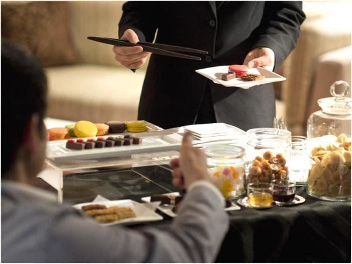 【栃木】自然美の中でリフレッシュ!女性旅におすすめ鬼怒川温泉ホテル