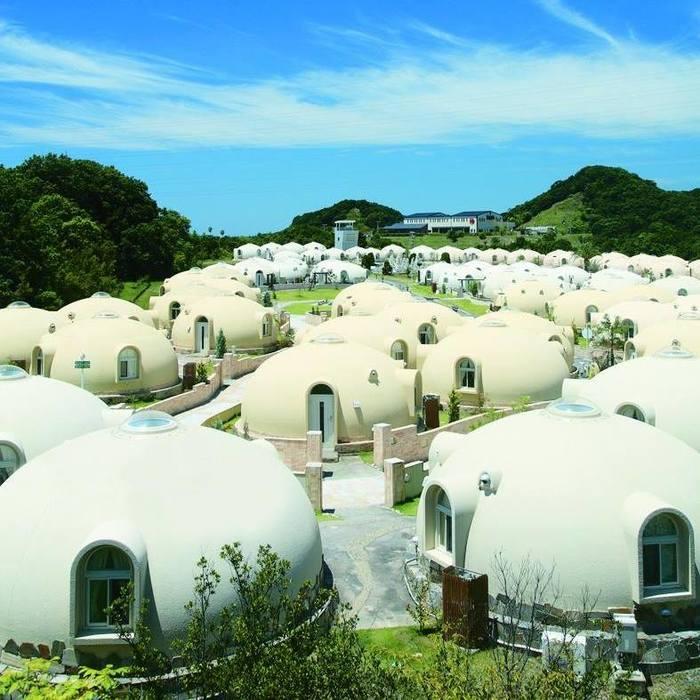 和歌山 ホテル 人気