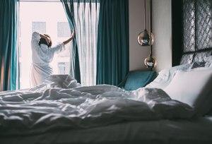 【大分】温泉を楽しめる人気のホテルが勢揃い!別府のおすすめホテル