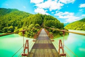 【和歌山】リゾート気分を味わえる和歌山のおすすめホテル20選