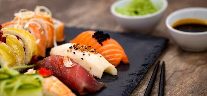 品川駅周辺で行きたいおすすめ寿司10軒:人気ランキング上位のお店一覧