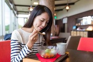 【奈良】おしゃれカフェも♪ 観光ついでに寄りたい美味しいランチ♥