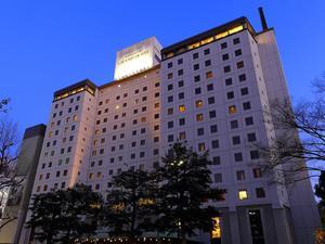 【福岡県】西鉄グランドホテル、天神の憧れと称されるホテルの魅力と概要を徹底解説!