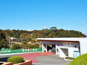 【大阪】みさき公園:動物園やプール、イベントと楽しさ満載の総合レジャーパーク