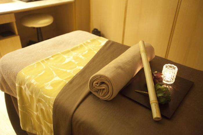 【ソウル】女子旅におすすめのホテル♡グルメとショッピングを満喫