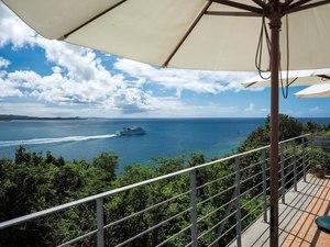 【沖縄】南国の女子旅を楽しく♪ おすすめカフェ30軒