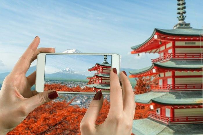 【京都】インスタ映えの宝庫♡京都のおすすめ観光スポットを紹介