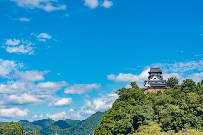 【愛知】インスタ映え観光スポットで可愛い写真を撮りまくろう!