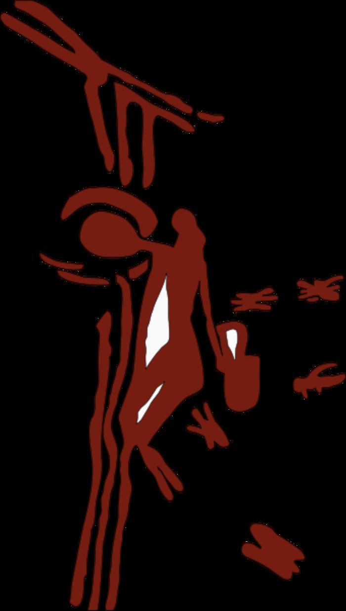 【世界遺産】イベリア半島の地中海沿岸の岩絵:考古学好きならぜひとも見たい旧石器時代の遺産
