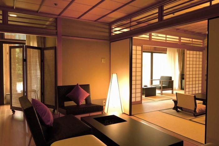 【神奈川】湯けむりの町 湯河原のおすすめ旅館20選