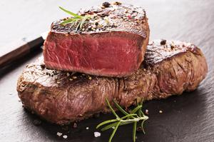 和牛ステーキを満喫しよう!岡山でおすすめの鉄板焼きディナー4選