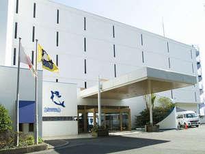 鴨川シーワールドホテル宿泊者なら鴨川シーワールド入園無料!客室&設備を徹底紹介