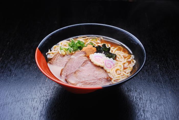 【沖縄】那覇市で食べに行きたいおすすめのラーメン15軒:人気ランキング上位のお店一覧