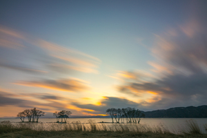 【滋賀】大津のおすすめホテルに泊まって琵琶湖の景色を堪能♥