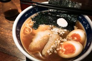 【長崎】長崎市でおすすめのラーメン15軒:人気ランキング上位のお店一覧
