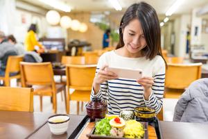 【長野】松本市のおすすめランチ♥ご当地グルメもフォトジェニック