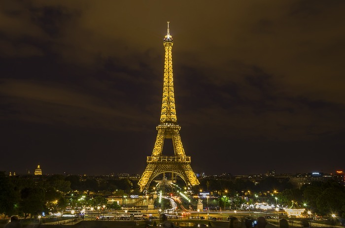 日数は?費用は?ヨーロッパ旅行を上手に楽しむコツを現地から発信!