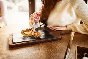 【青森】女子旅におすすめ♥りんごの街・弘前のおしゃれランチ30店
