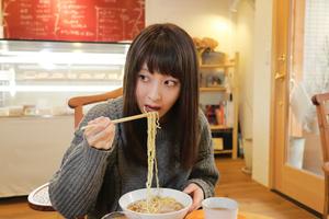 【名古屋】藤が丘のおすすめランチ♪B級グルメ&坦々麺も人気