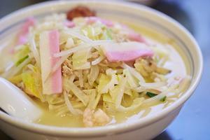 長崎女子旅で食べたい♥人気のご当地グルメ&おしゃれランチ30