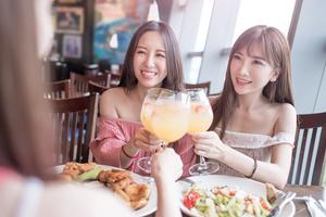 【東京】女子会にもおすすめ♥品川のおいしいイタリアン30店