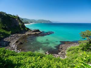 【伊豆】海も高原も楽しめるリゾート♥女子旅におすすめホテルを紹介