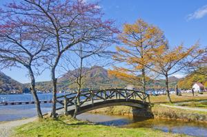 【高崎】女子におすすめのホテル16選♪榛名湖散策を楽しもう