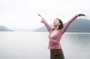 洞爺湖の絶景を眺めながらのんびり女子旅♪おすすめホテル10選