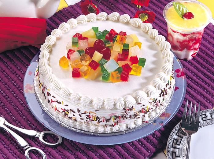 コストコのおすすめケーキまとめ♪ 種類や値段を紹介