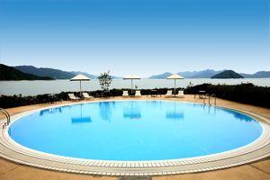 広島でおすすめのプール付きホテル8選!ファミリーやカップルにおすすめ