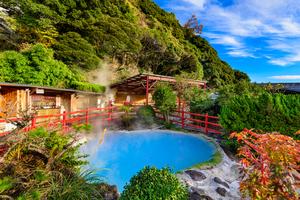 別府・別府温泉ツアーの選び方|旅行会社の格安パック・フリーツアーを比較しよう!