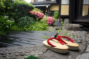 成田で宿泊したいおすすめの旅館7選!予算や用途に合わせてチョイス