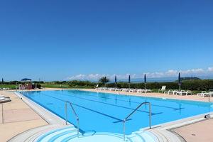 【神奈川】横浜でおすすめのプール付きホテルを紹介!思いっきり楽しむならここ!