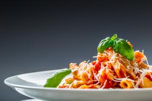 【みなとみらい】おすすめの美味しいイタリアン厳選12選 味から雰囲気まで納得のお店をご紹介