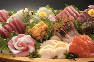 【鳥取】境港でおすすめのランチを紹介!海の幸&地元のグルメを食べつくす