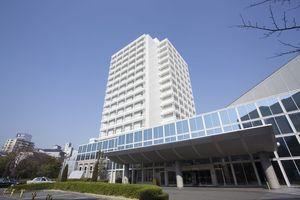 【兵庫】ホテルヒューイット甲子園:野球観戦やビジネス、旅行など目的別に幅広く使える便利なホテル