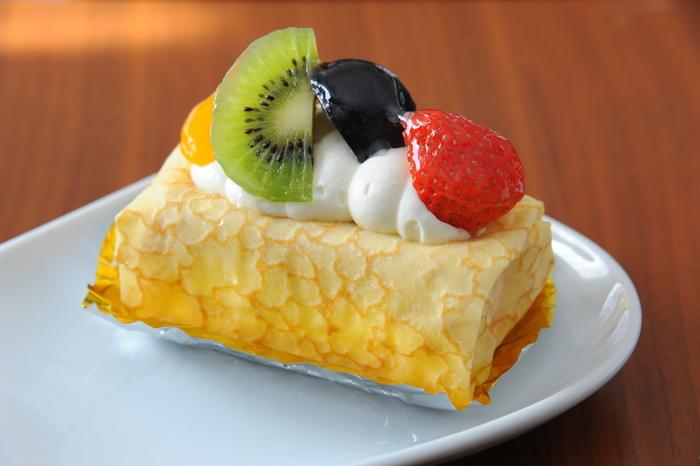 【札幌】絶品!本当に美味しいケーキ30店 札幌に行ったら迷わずGO!