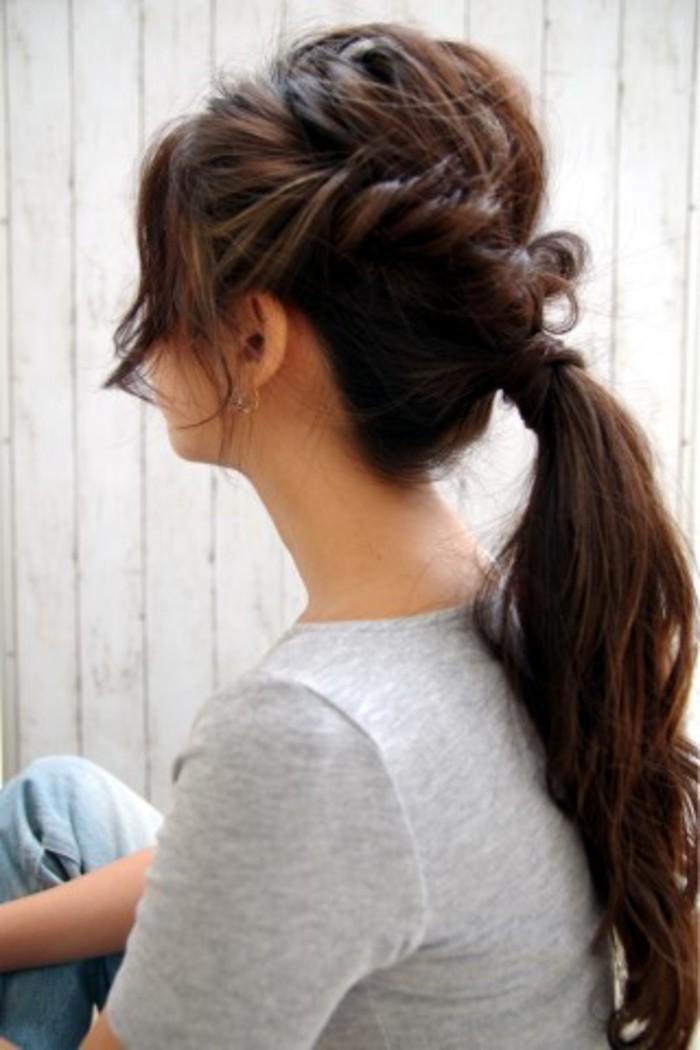 女子力NO.1ロングヘアの髪型のおすすめアレンジ♡