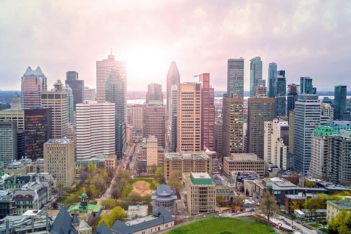 モントリオールでおすすめの観光地20選:北米のパリとも呼ばれてる街を ...