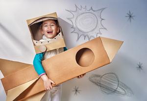 京都府で子供連れにおすすめの観光・遊び場スポット20選