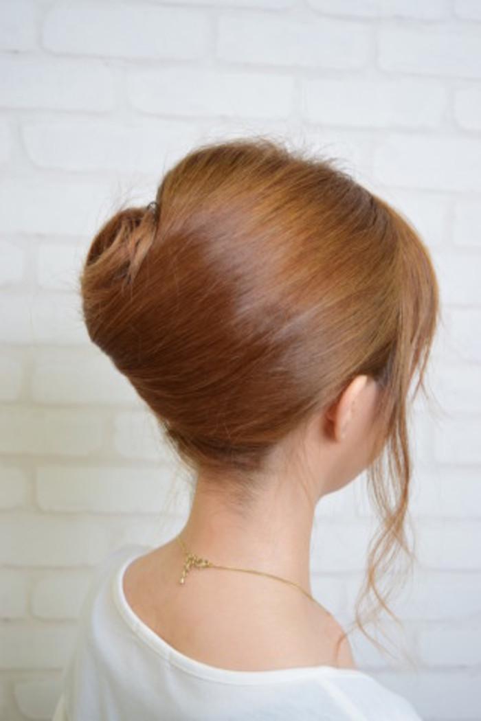 パーティーヘア・髪型はラフ感がポイント☆おすすめまとめ