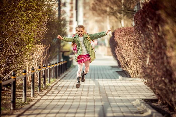 【東京】新宿子供連れで室内やデパートでも遊べる遊び場10選