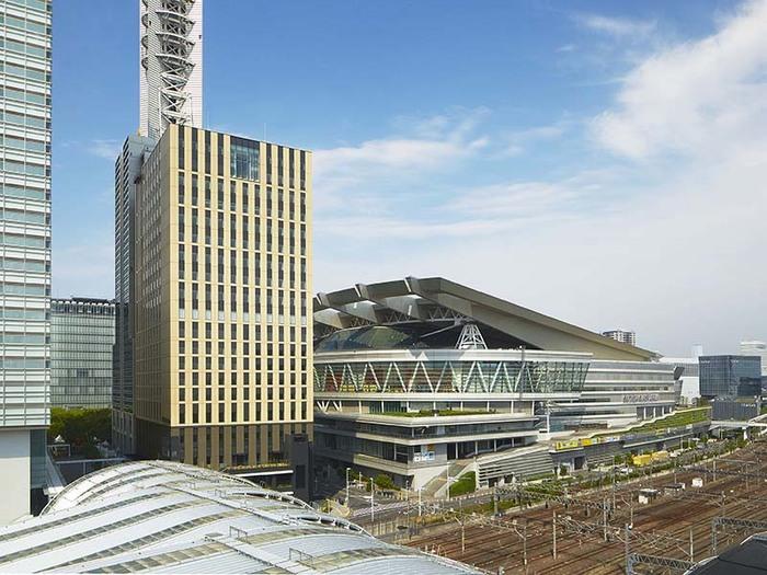 【埼玉】久喜でカップル利用におすすめのホテル20選!記念日プランやお得に泊まるコツも