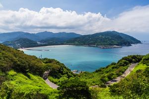 【熊本】天草で女性におすすめのホテル☆海の幸と絶景に感動