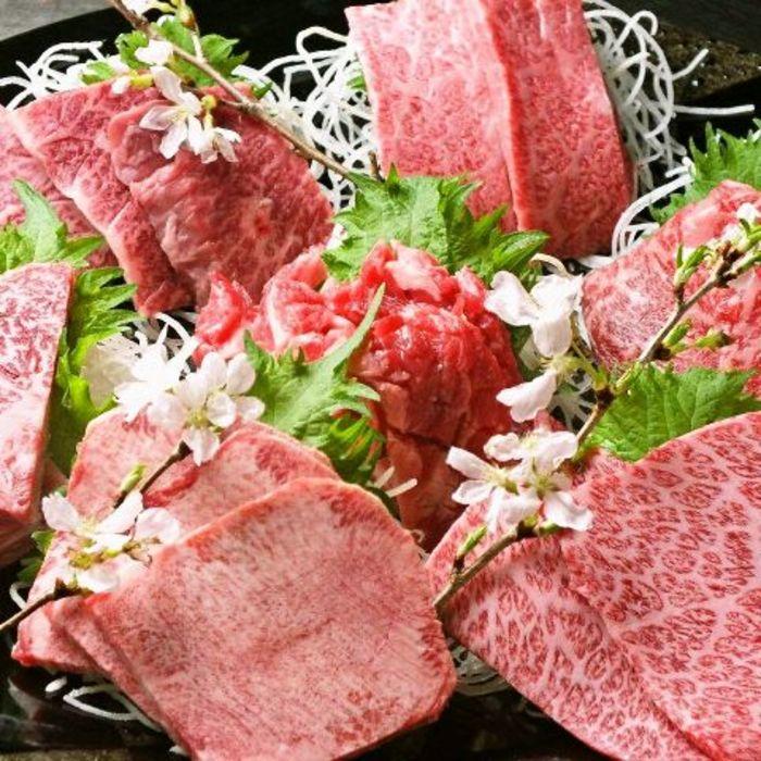 東京都内で子供連れにおすすめの焼肉15選:個室・座敷・ソファーもあり!