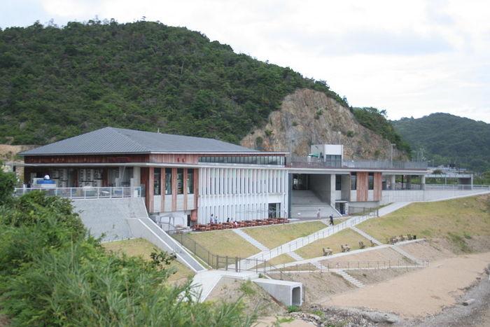 兵庫県のおすすめ道の駅:ランキング上位の施設一覧